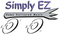 Simply EZ Home Delivered Meals